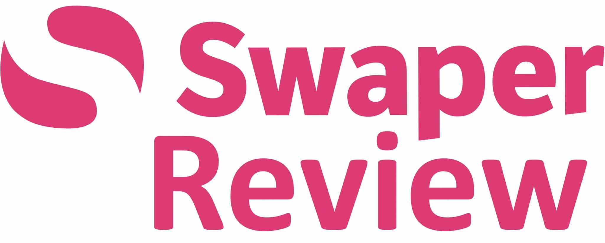 Swaper Review