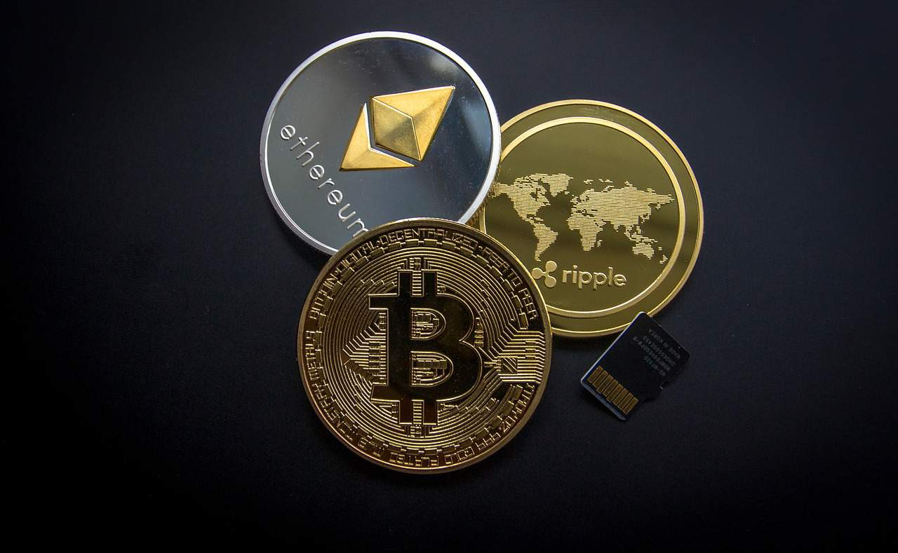 Celsius Brings Interest to Crypto