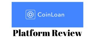 CoinLoan Platform Review