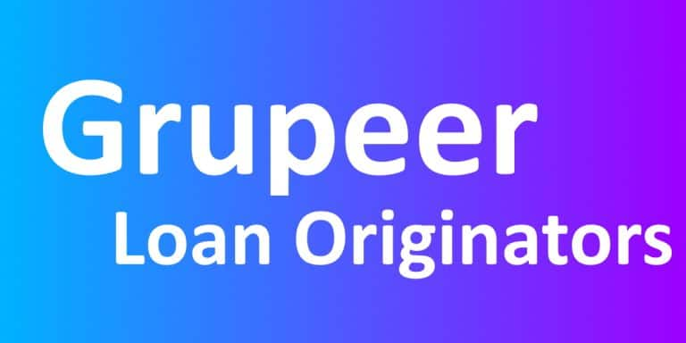 Grupeer Loan Originators featured image