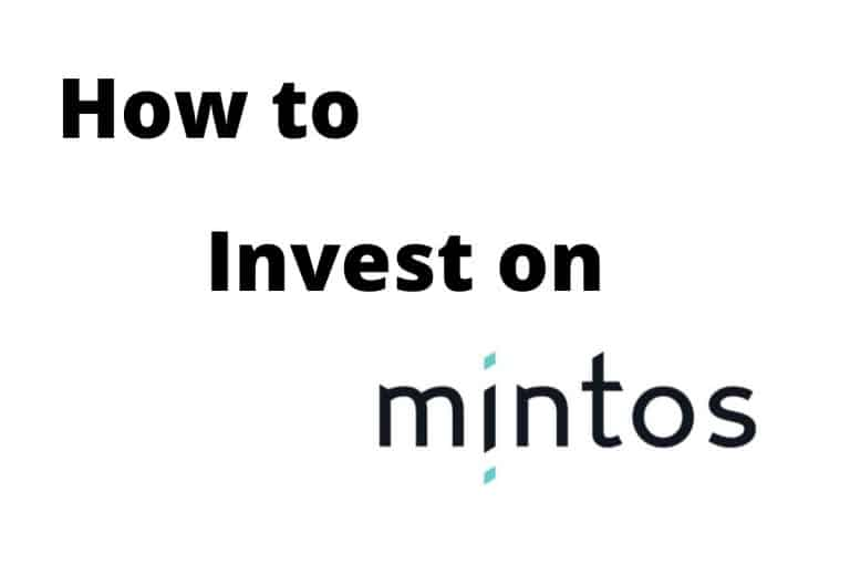 How to Invest on Mintos