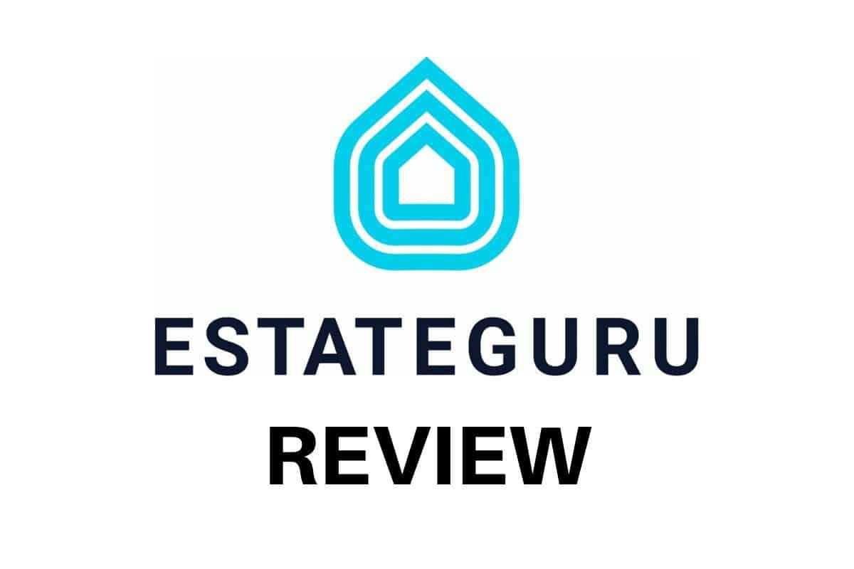 EstateGuru Review
