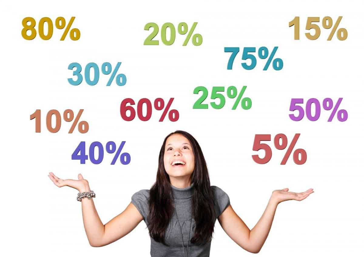 APR on loans are very high. Therefore, borrower have a difficult time paying off their loan(s).